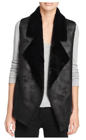 Vests: A Fall Must Have