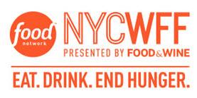 NYC Life: Films, Wine & Food, Comedy & Cabaret