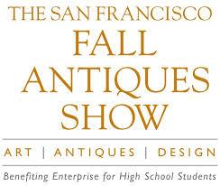 SF LIFE: Jazz Clubs, Arts & Antiques, Tony Bennett