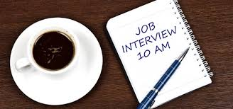 Interviewing Techniques That Will Get You Hired