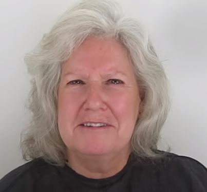 When You Look Better, You Feel Younger