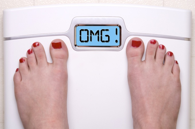 3 Tips for Successfully Managing Menopause and Weight Gain
