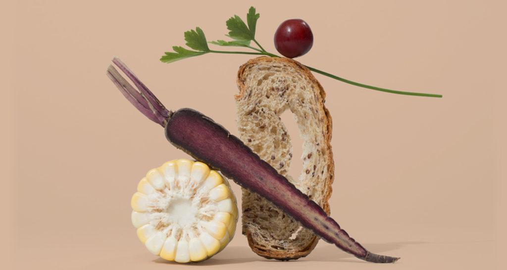 NYC LIFE: Turkeys, Tango, Ice Skating, Food & Design