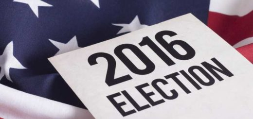 Election Eve: Food, Wine, Healing