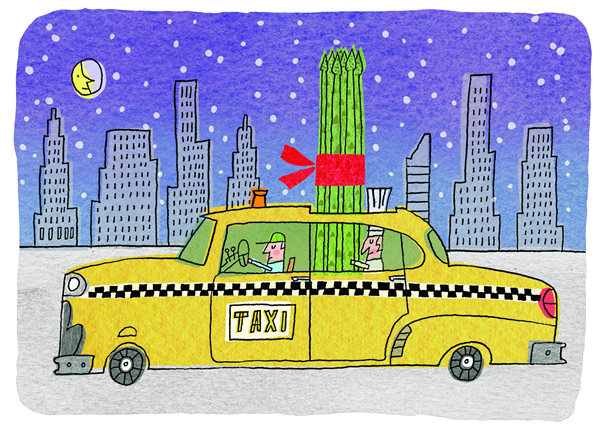 holiday-delivery-card