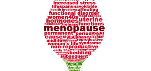 The Latest Info on Menopausal Hormone Therapy (MHT)