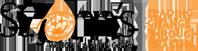 2015-sj-logo