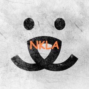 no kill