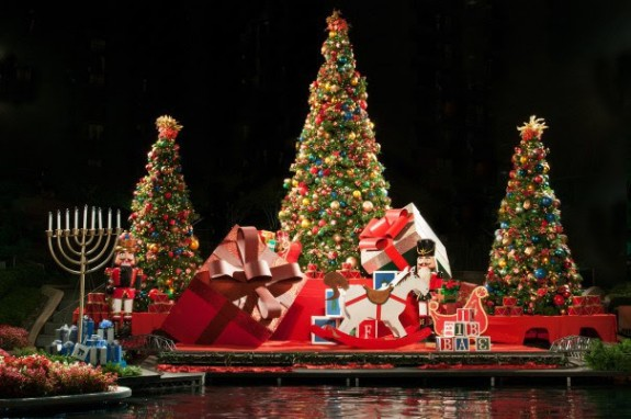 DTLA-holiday-lights-e1450738593330
