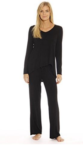 Shopping: Lounging Clothes