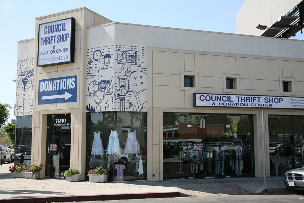 council-thrift-main-page