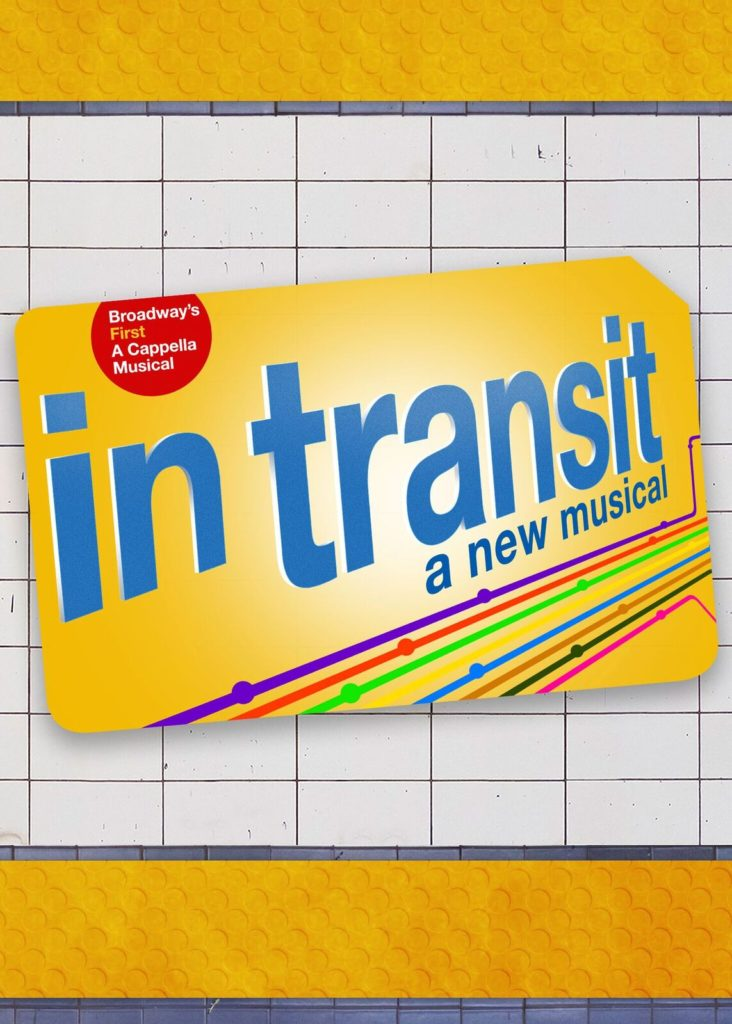 intransitlogo