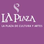 la_plaza_logo