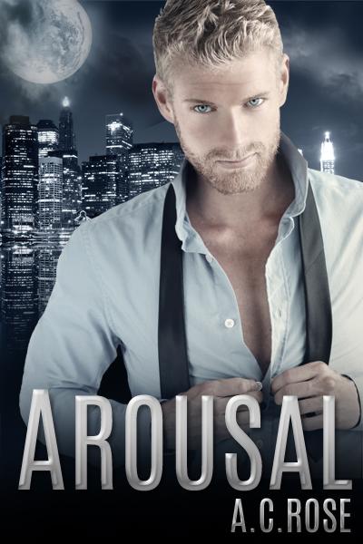 ArousalMEDIUM