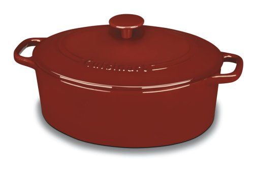 cuisnart dutch oven