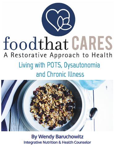 foodthatcaresbook