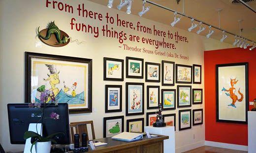 seuss-gallery520