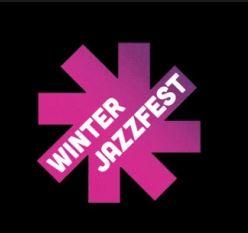 winter jazz gest