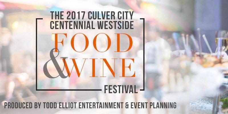 Culver City Centennial