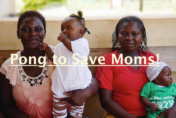 LA LIFE: CatCon, Dancing, Moms & Pong, Strong Women