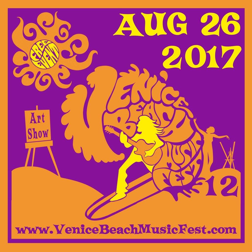 LA LIFE: Penguin Love, Garden Festival, Venice Festival, Taco Festival