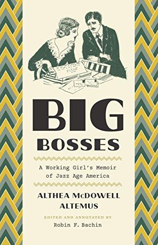 A Novel, A Memoir, a Weight Loss Book