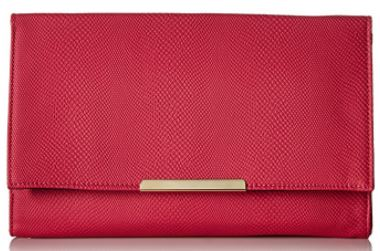 The Day Time Clutch Bag