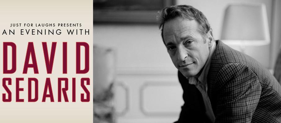SF LIFE: Ain't Misbehavin, Fleet Week, David Sedaris, Barrymore Wine