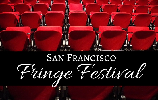 SF LIFE: Theater, Films, Chocolate, Opera, Ferry Building