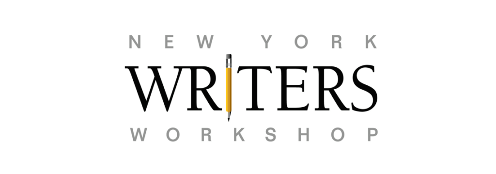 NYC LIFE: Fundraisers, Calling All Writers, Grand Central Movies