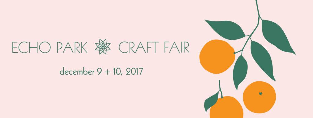 LA LIFE: Holidaze, Lights, Skating, Craft Fair and More