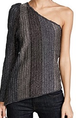 Sweater Dressing in Style