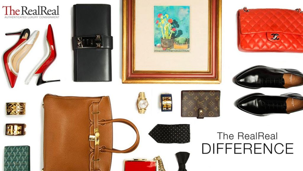 Shopping Finds in Time for the Holidays