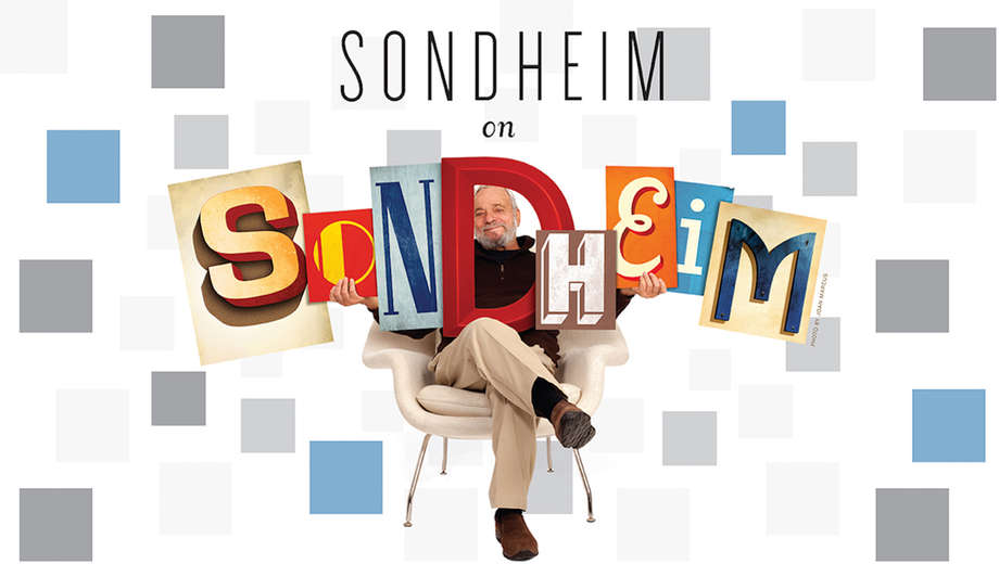 SF Life: Spiders, Cooking, Sondheim, Art Gives Back