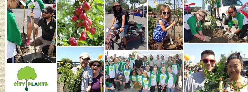 LA LIFE: MOJO, Bingo, Costumes, Free Trees & Travel Show
