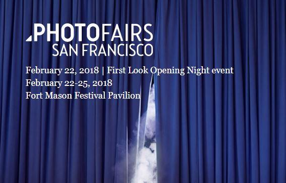 SF LIFE: Year of The Dog, Yappy Hour, Bananarama. Photo Fair
