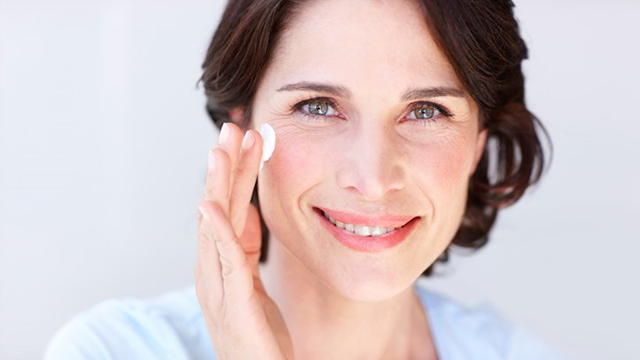 Spring Clean Your Skin: What's New in Skin Cleaning
