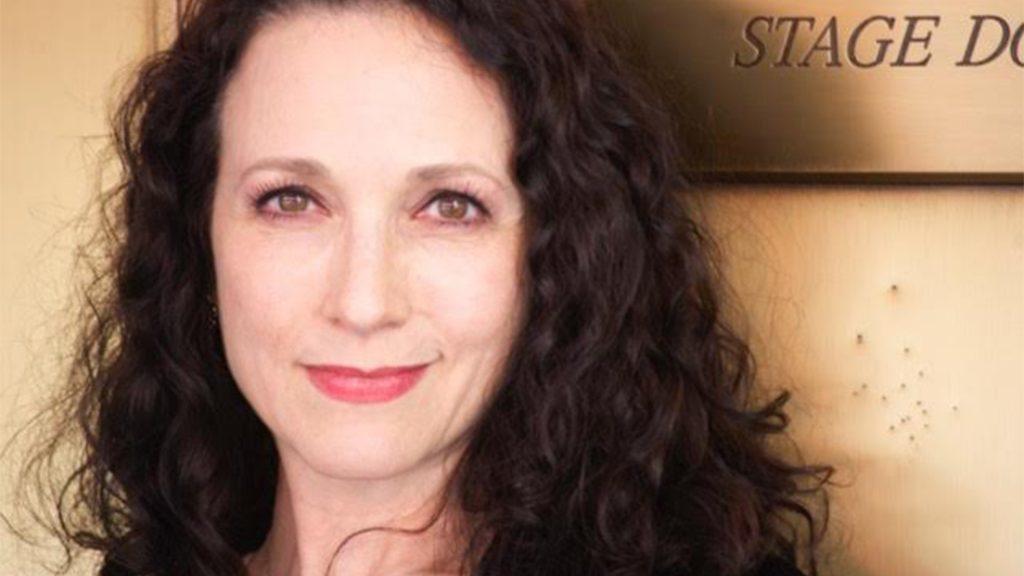 Women Power at New York City's Cabarets