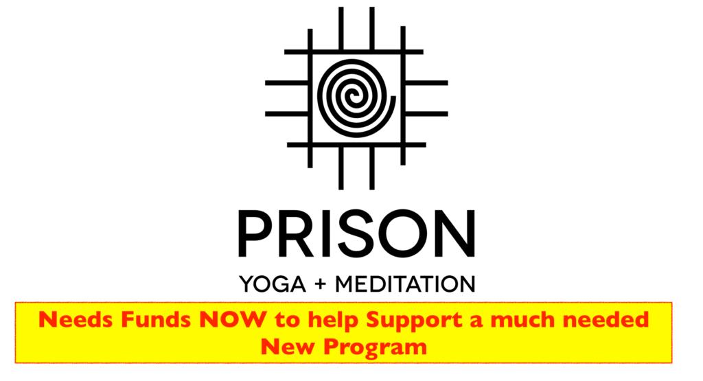 LA LIFE: Spring, Prison Yoga, Viva LA, Deal, Can't Stop