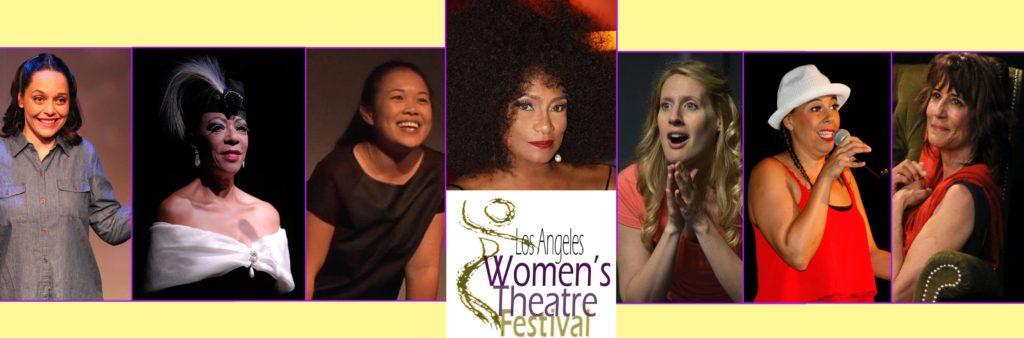 LA LIFE: Women's Voices, Women in Theatre, Butterflies, Vegan Faire