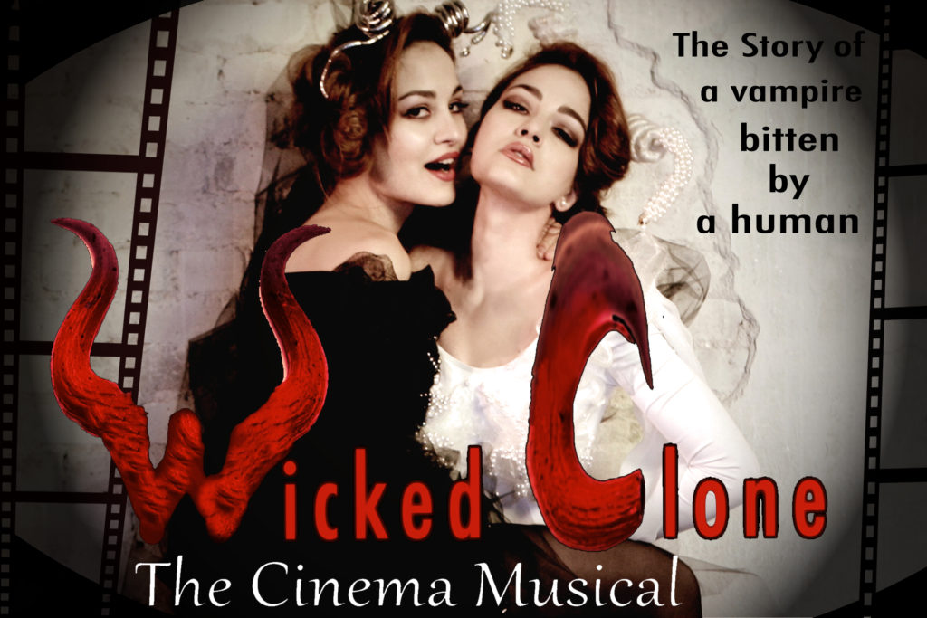 Win Tickets to Wicked Clone, The Cinema Musical
