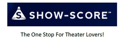 Win a Show-Score Theater Experience