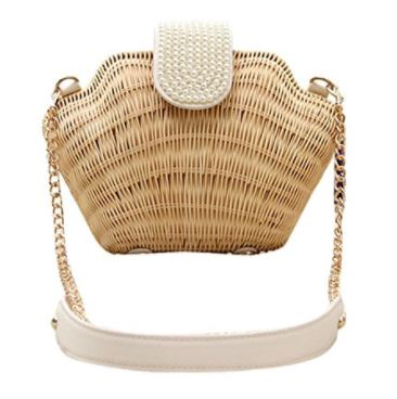 Four Hot Accessory Trends for Spring