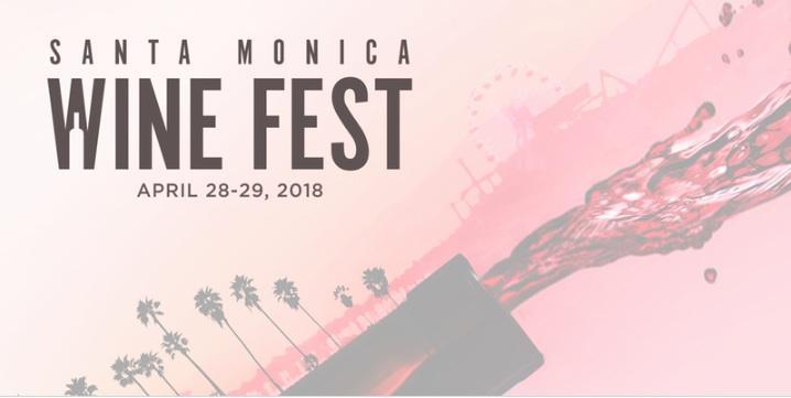 LA Life: LA Voices, Will to Live, Tea by the Sea, Wine Fest