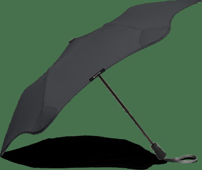 Six Wet-Weather Fashion Essentials