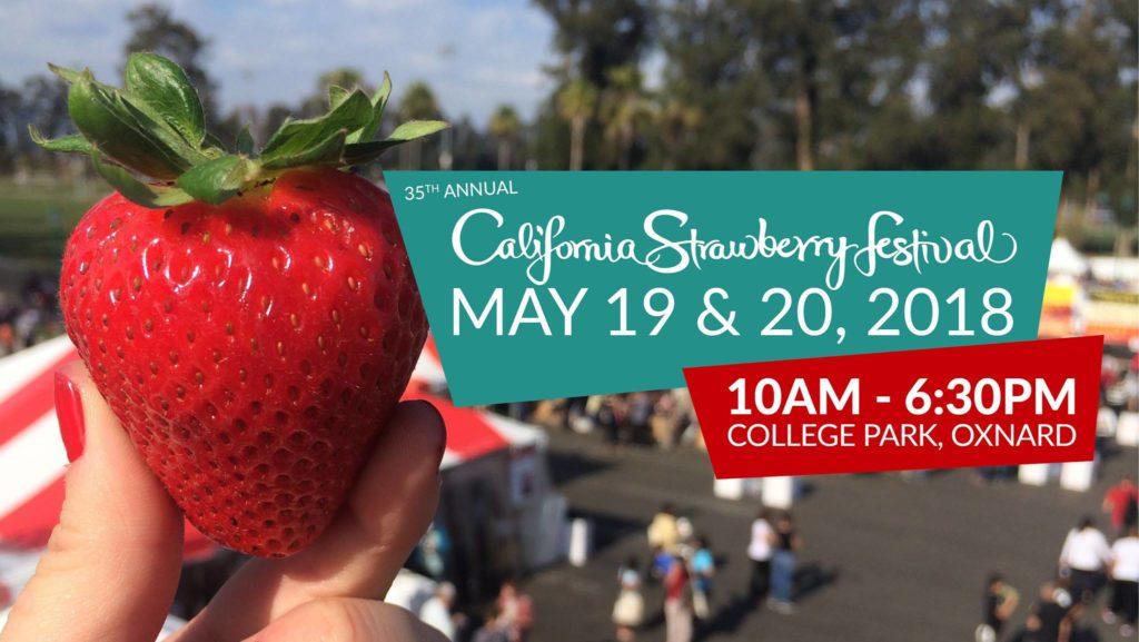 LA LIFE: Garden Party, Best Friends, Strawberries, FREE Museums