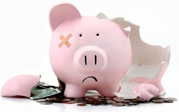 5 Good Cash Behaviors – How do You Rate?