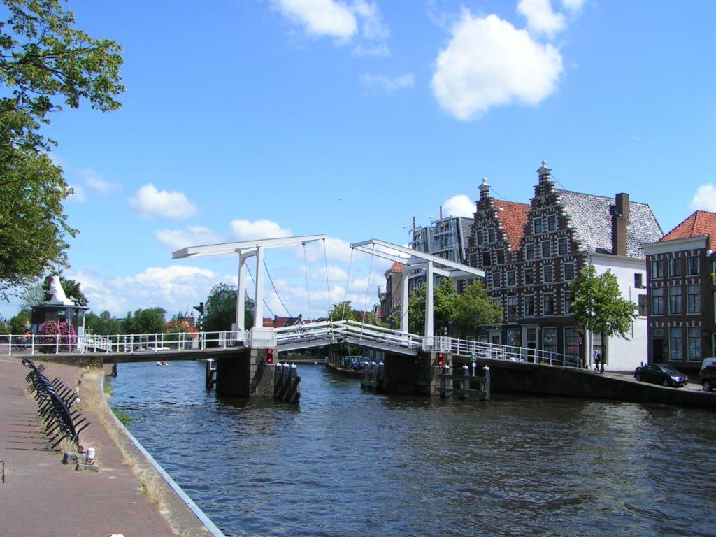 Daytrips from Amsterdam