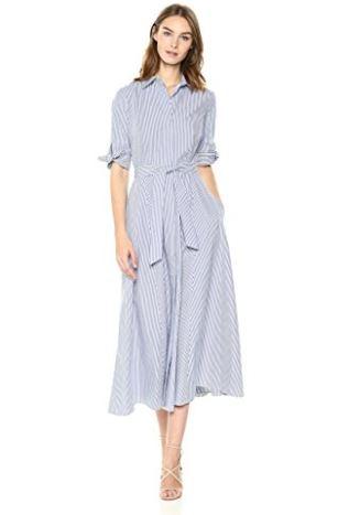 Shirtdress Shopping Finds