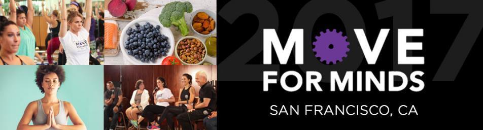 SF LIFE: Portraits, Maker's Fair, Alzheimer's, Oakland